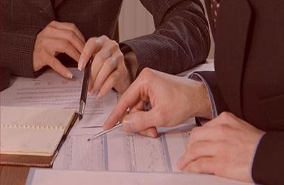 مشاوره حقوقی در دعاوی - حکیم صدرا